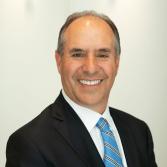 Dr. Scott Asnis of Dental365