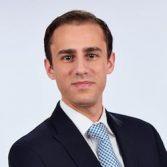 Dr Daniel Bienstock oral surgeon NYC and Long Island