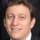 Dr. Mitchell Mehlman NY dentist