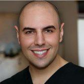 Dr. Alec J. Ganci
