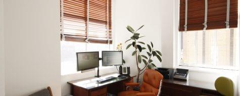CitiDentalGroup Office