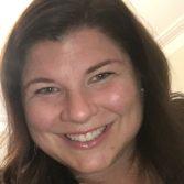Dr. Megan Shemanski of Dental365