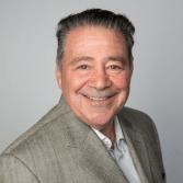 Dr. Mark Kahn of Dental365