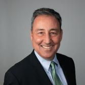 Dr. Richard Kahn of Dental365