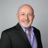 Dr. Daniel Coyle of Dental365