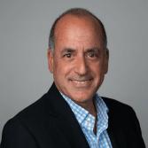 Dr. Bruce Sims of Dental365