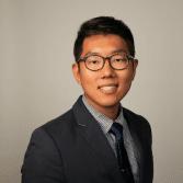 Dr. Daniel Kim of Dental365