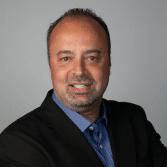 Dr. Peter Akl of Dental365