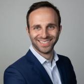 Lawrence Shtarkman of Dental365