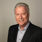 Dr. Michael Lazar of Dental365