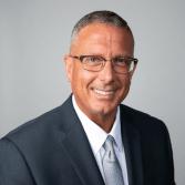 Dr. Greg Klein of Dental365